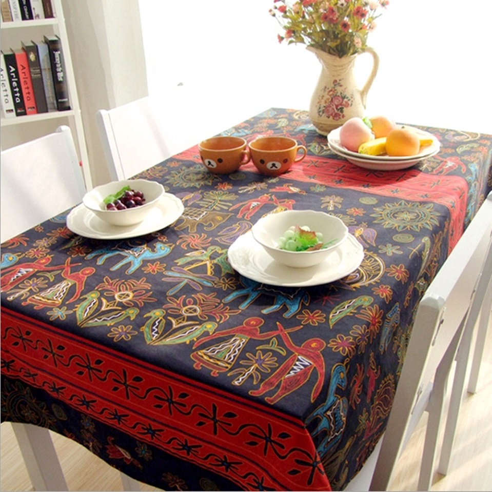 Table-Cloth