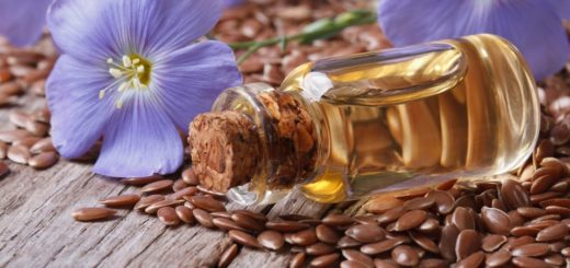 linseed-oil-wood-finishing
