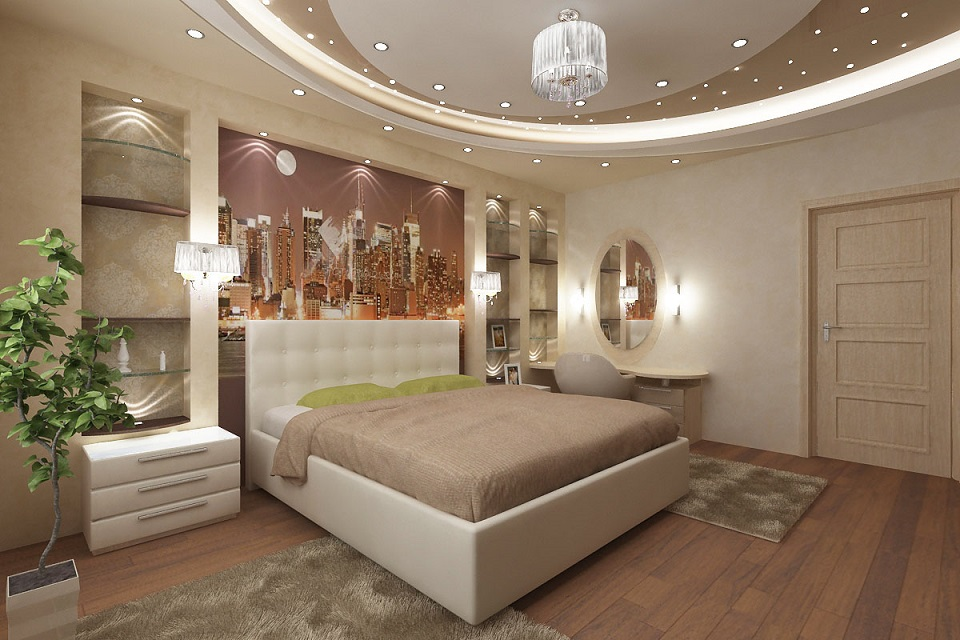 master-bedroom-lighting