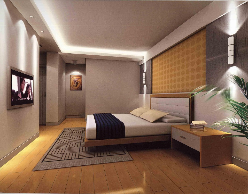 simple-design-stylish-small-bedroom-designs-for-teenage-guys-small-bedroom-design-layout-small-bedroom-ideas-loft-bed-small-bedroom-lighting-design-small-bedroom-lighting-ideas-small-bedroom-desi