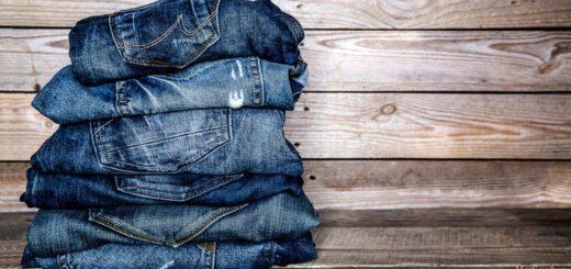 Как вывести пятно от растительного масла с одежды в домашних условиях