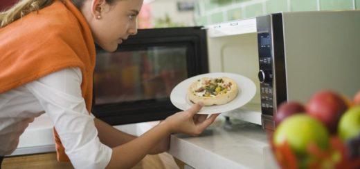 microwave06
