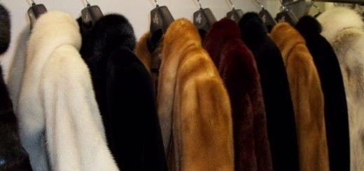 mink-coat01