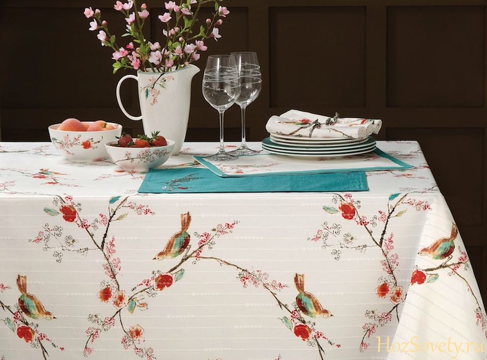 table-cloth02