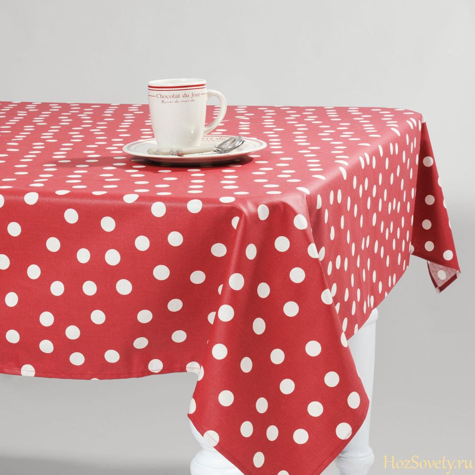 table-cloth03