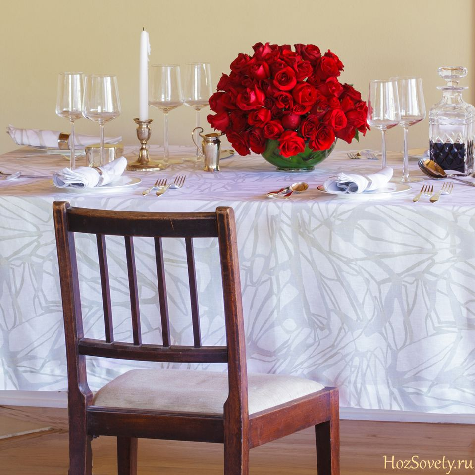 table-cloth04