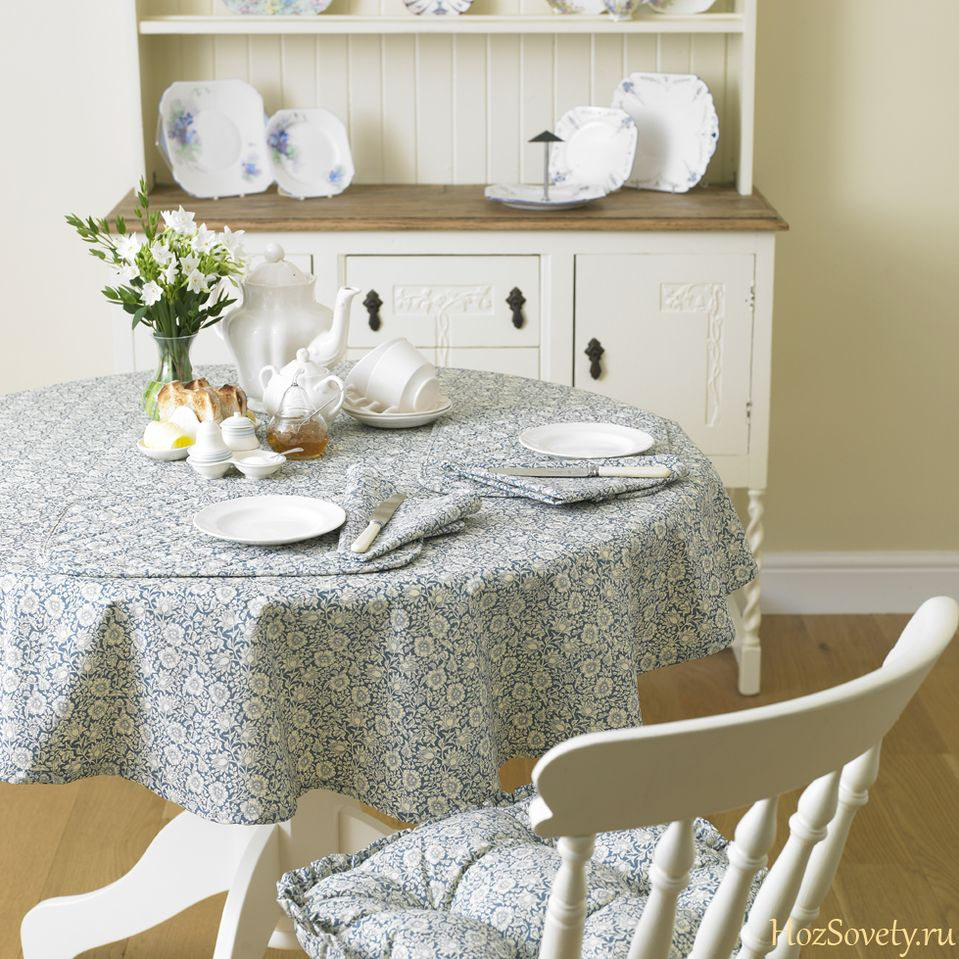 table-cloth05