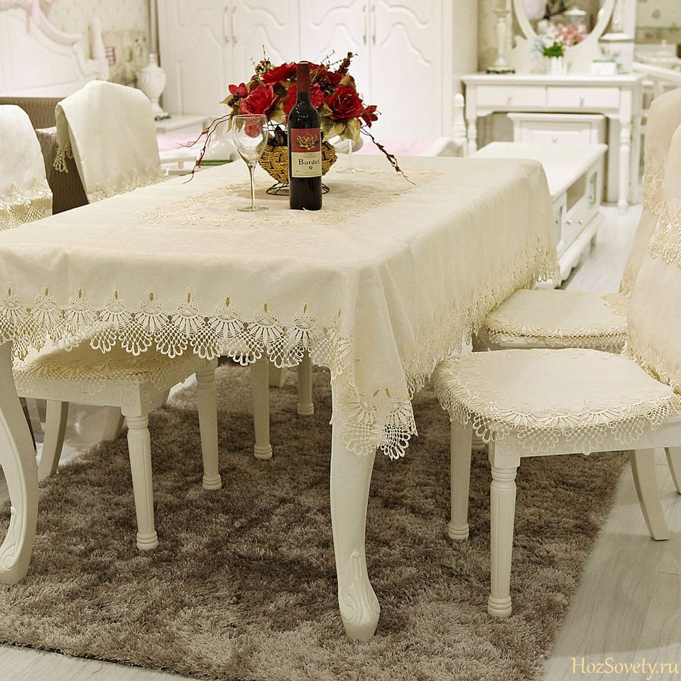 table-cloth07