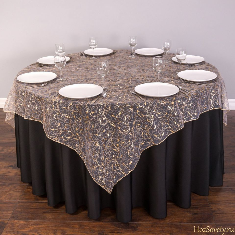 table-cloth08