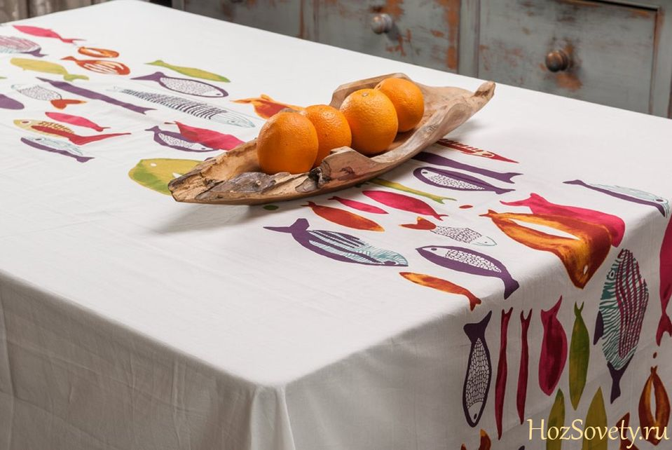 table-cloth09