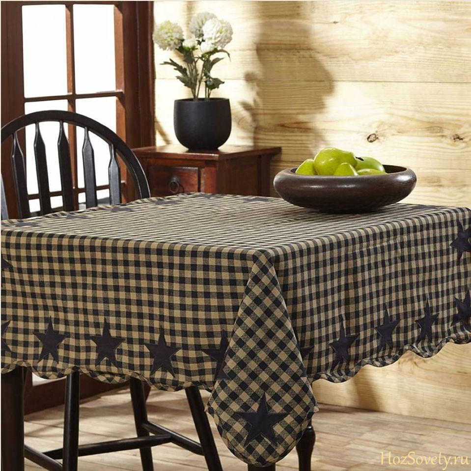 table-cloth10