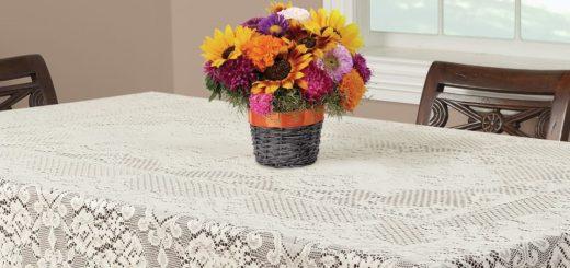 table-cloth12