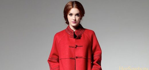thick-woolen-coat01