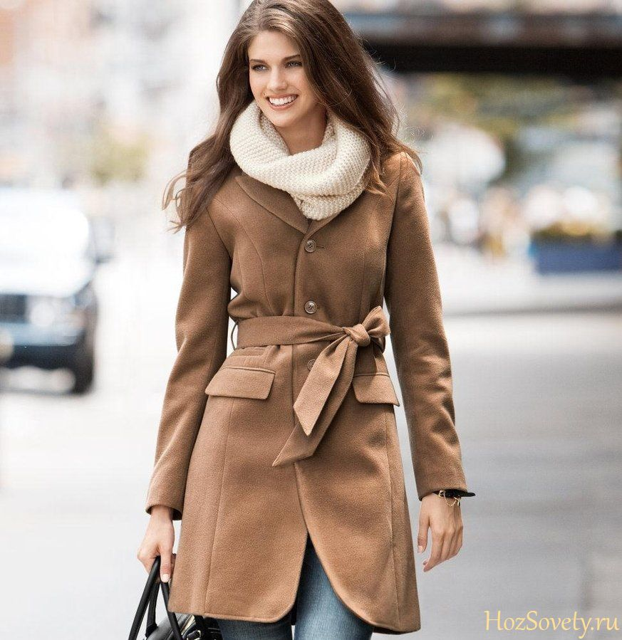 thick-woolen-coat02