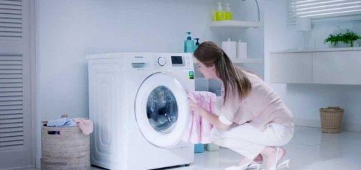 washing-mashine02
