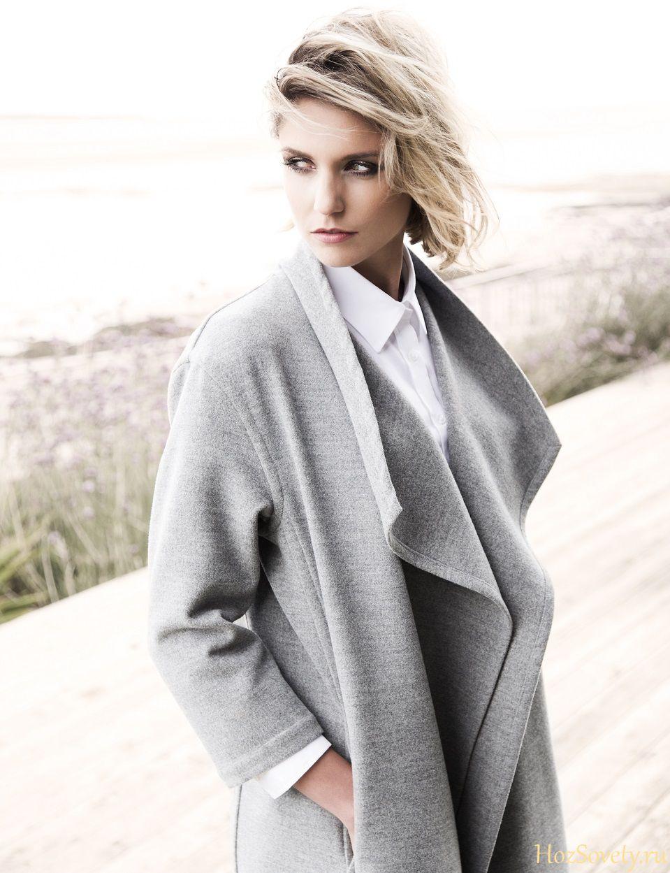 woolen-coat01