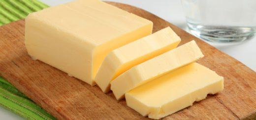 butter-oil