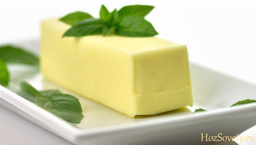 butter-oil1