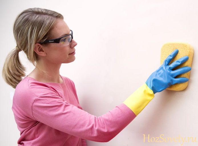 how-to-clean-walls01