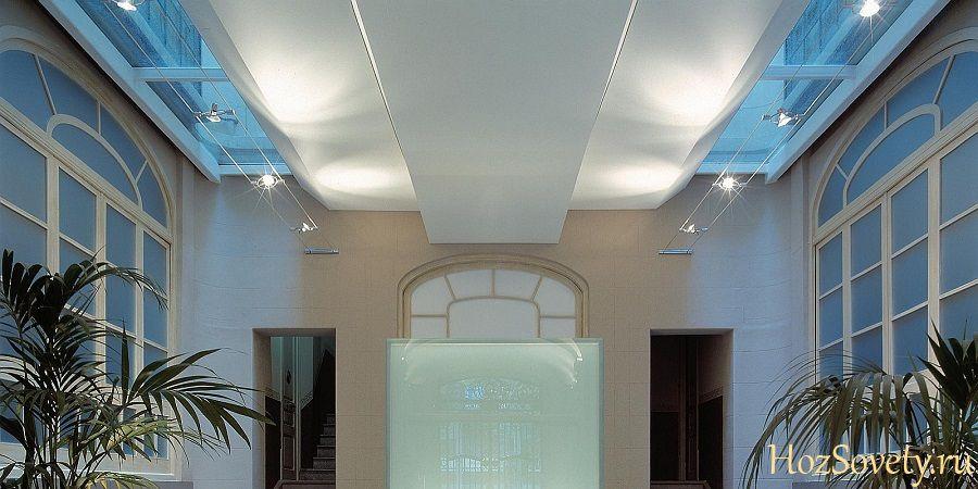matt-ceiling01