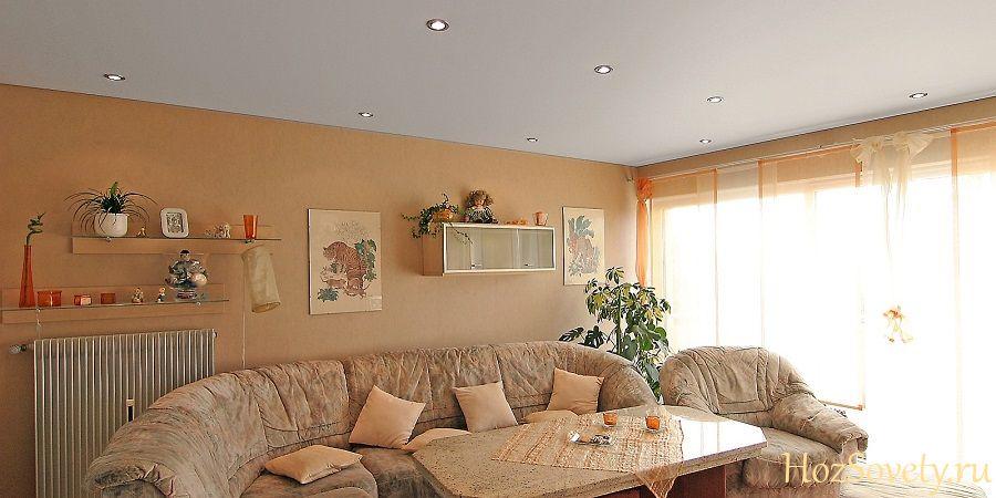matt-ceiling02