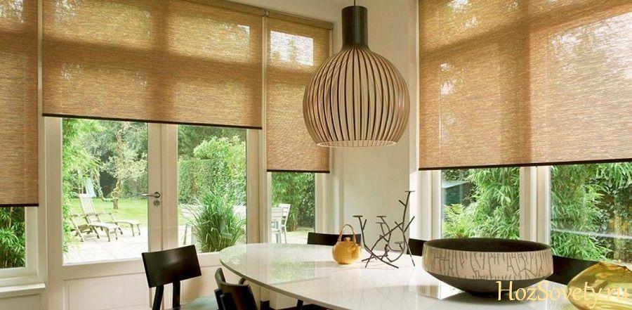 roman-blinds031
