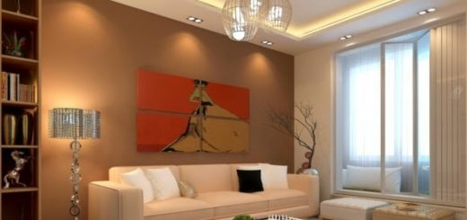 stretch-ceiling-living-room