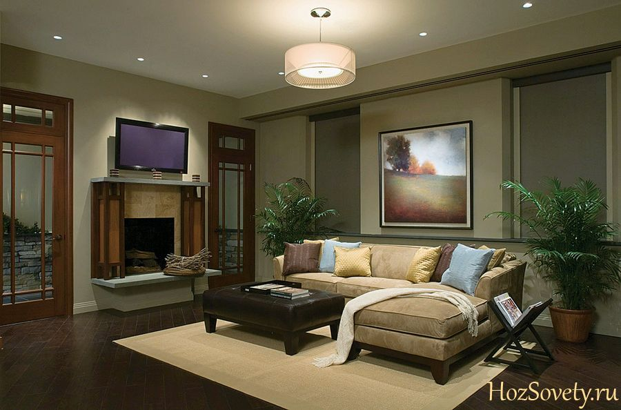 stretch-ceiling-living-room06