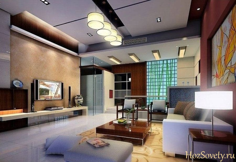 stretch-ceiling-living-room07