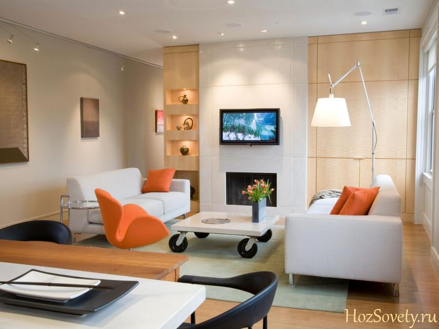 stretch-ceiling-living-room11