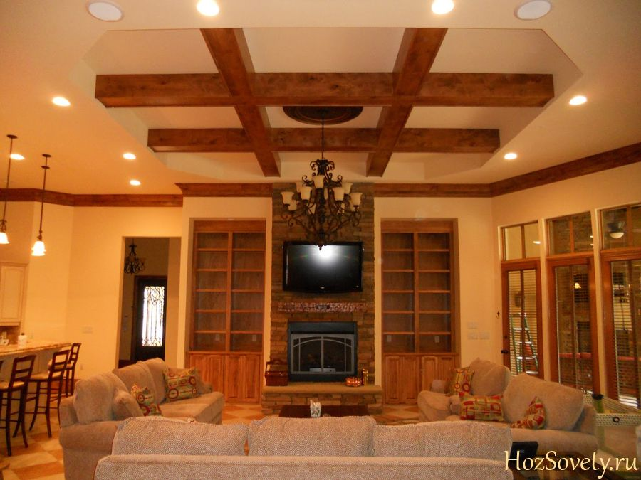 stretch-ceiling-living-room12