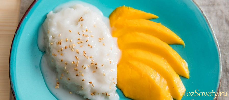 как выбрать и хранить манго02
