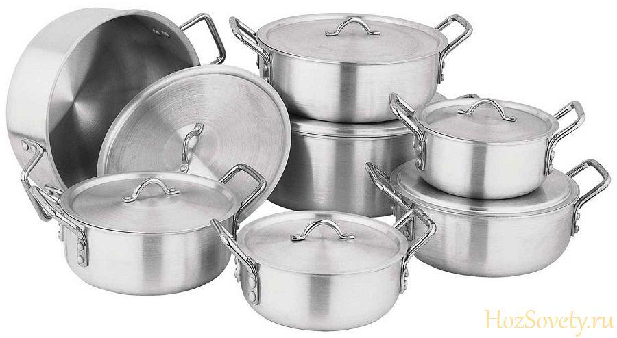 aluminium-pots01