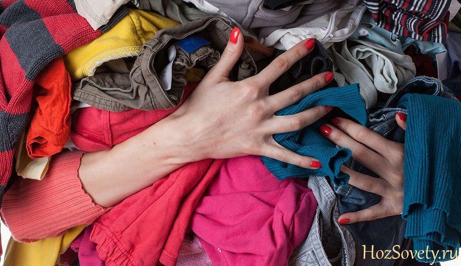 clothes01