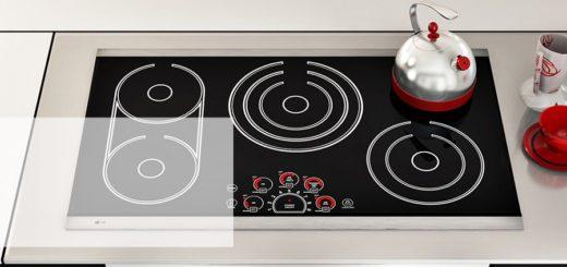 electric-cooktop
