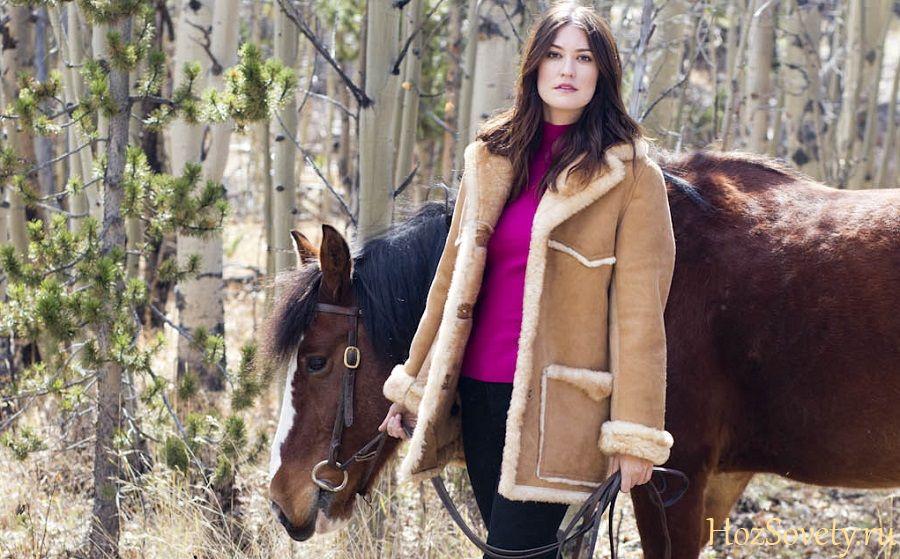 sheepskin-coat01