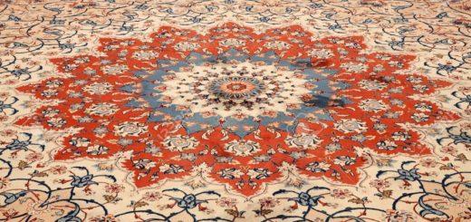 woolen-carpet