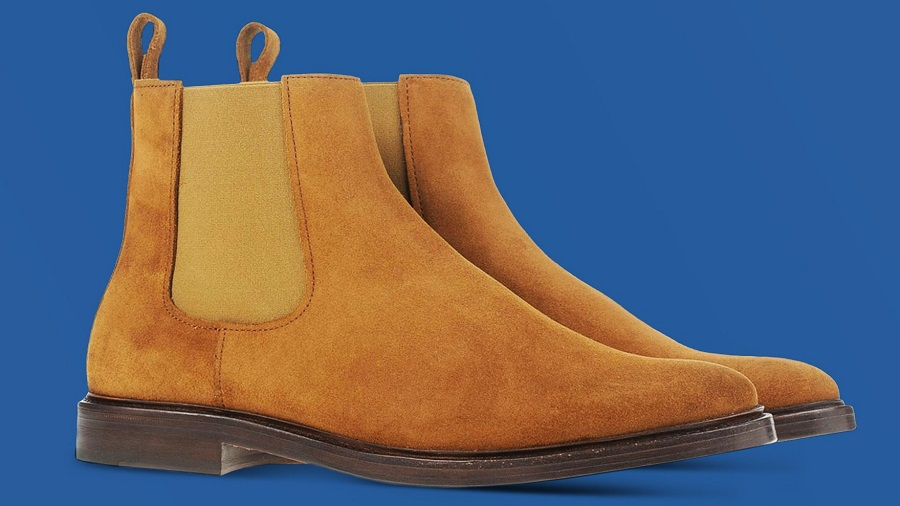 6fc64fac5 Как восстановить замшевую обувь в домашних условиях