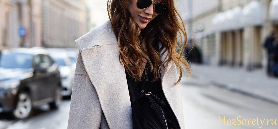 пальто из кашемира2