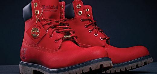 замшевые ботинки2