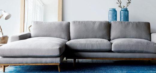 диван-с-тканевой-обивкой